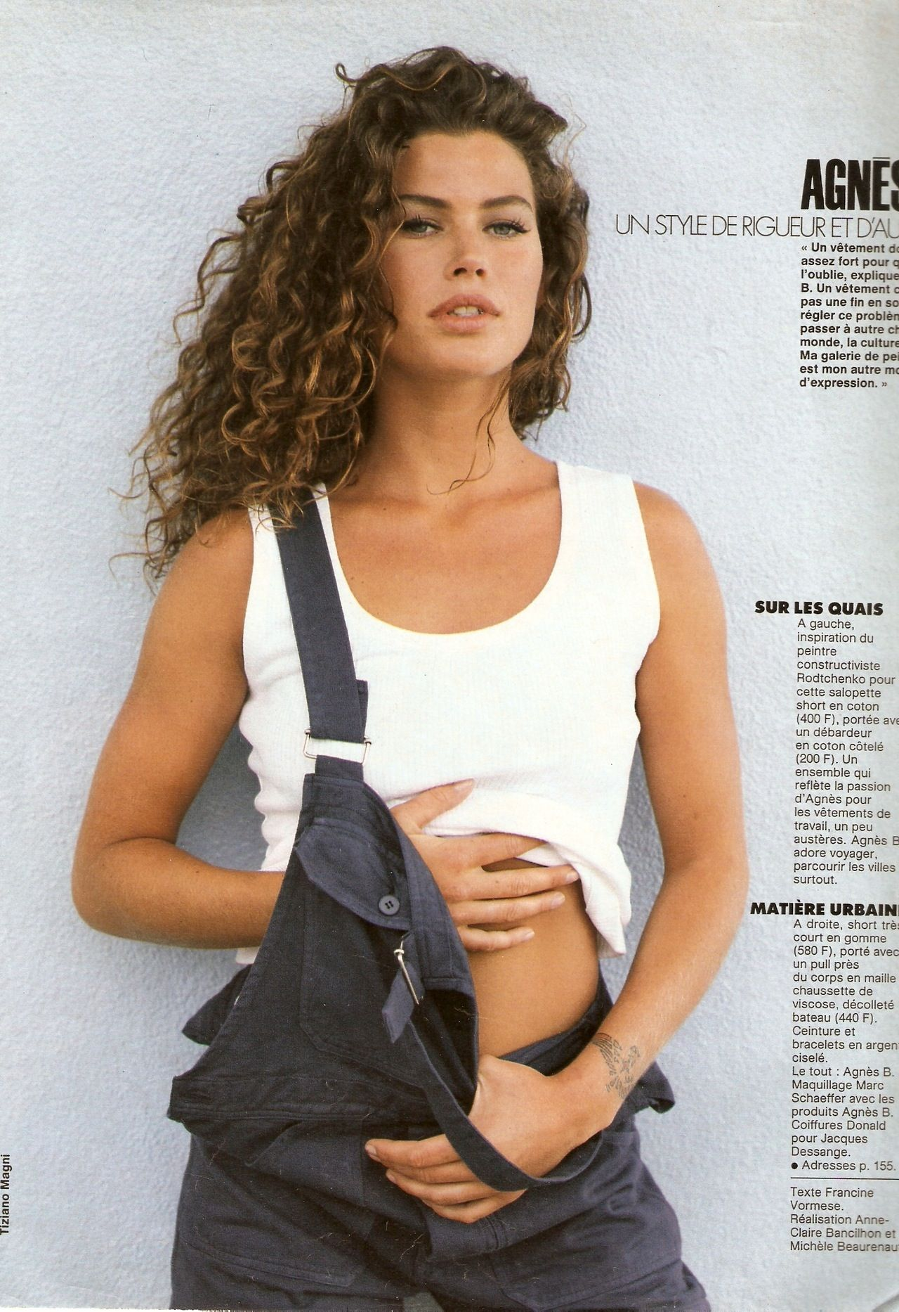 carre otis and her curls wild curly hair curly hair model curly girl