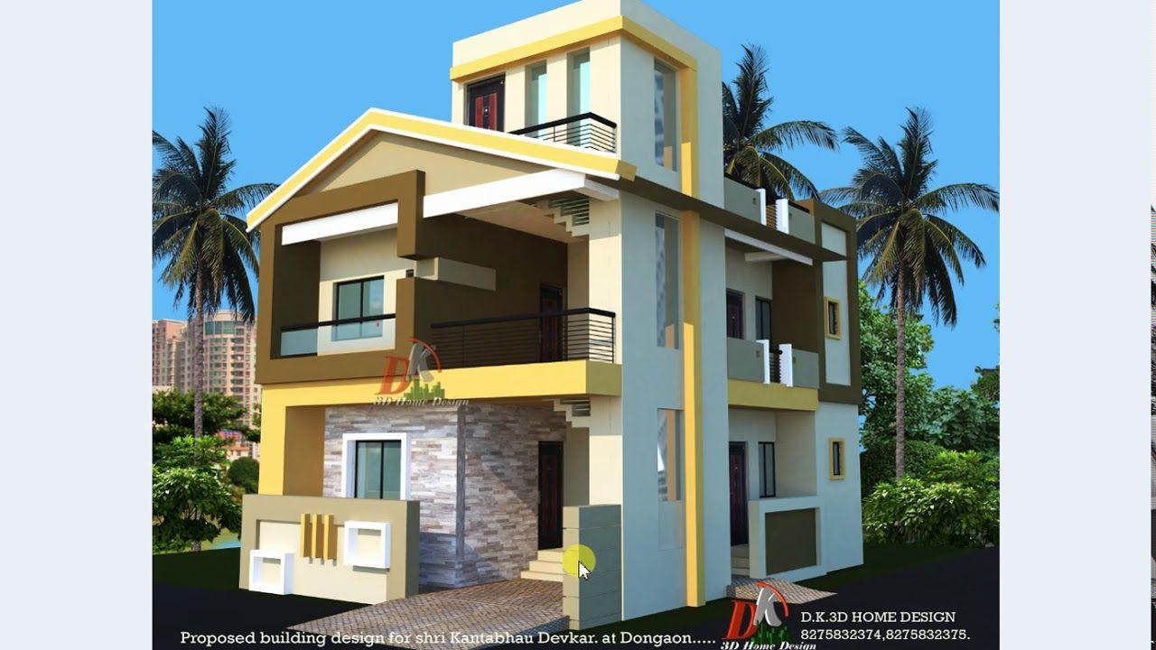 Home Design 3d Balcony Kusmun