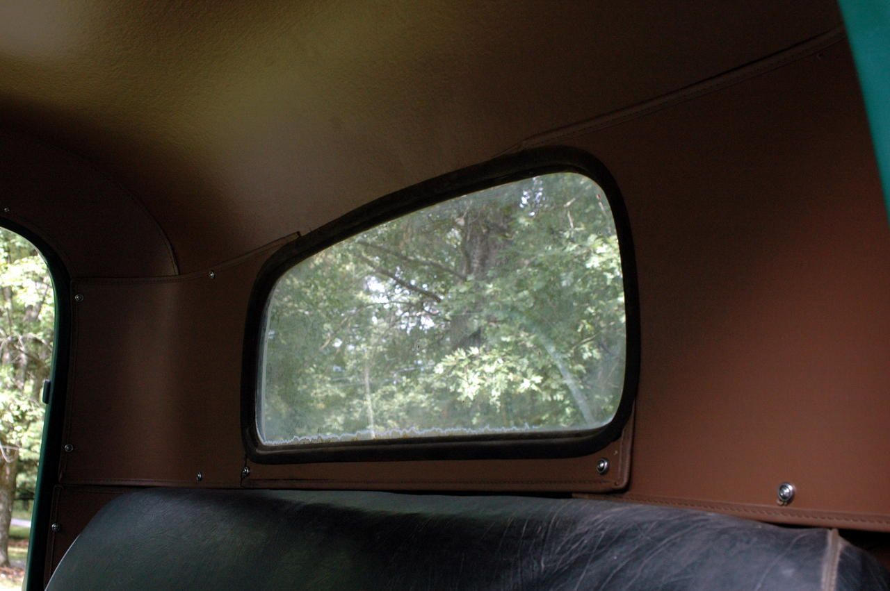 1948 Ford F1 Interior Help Ford Truck Enthusiasts Forums Interior Help Ford Interior Truck Interior