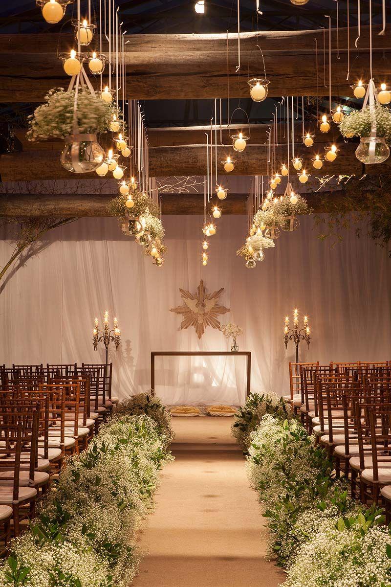 Como fazer uma decoraç u00e3o de casamento rústico perfeita Decoraç u00e3o de casamento Table