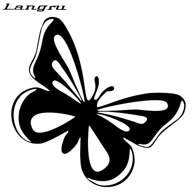 فراشة اسود وابيض بحث Google Symbols Art Ampersand