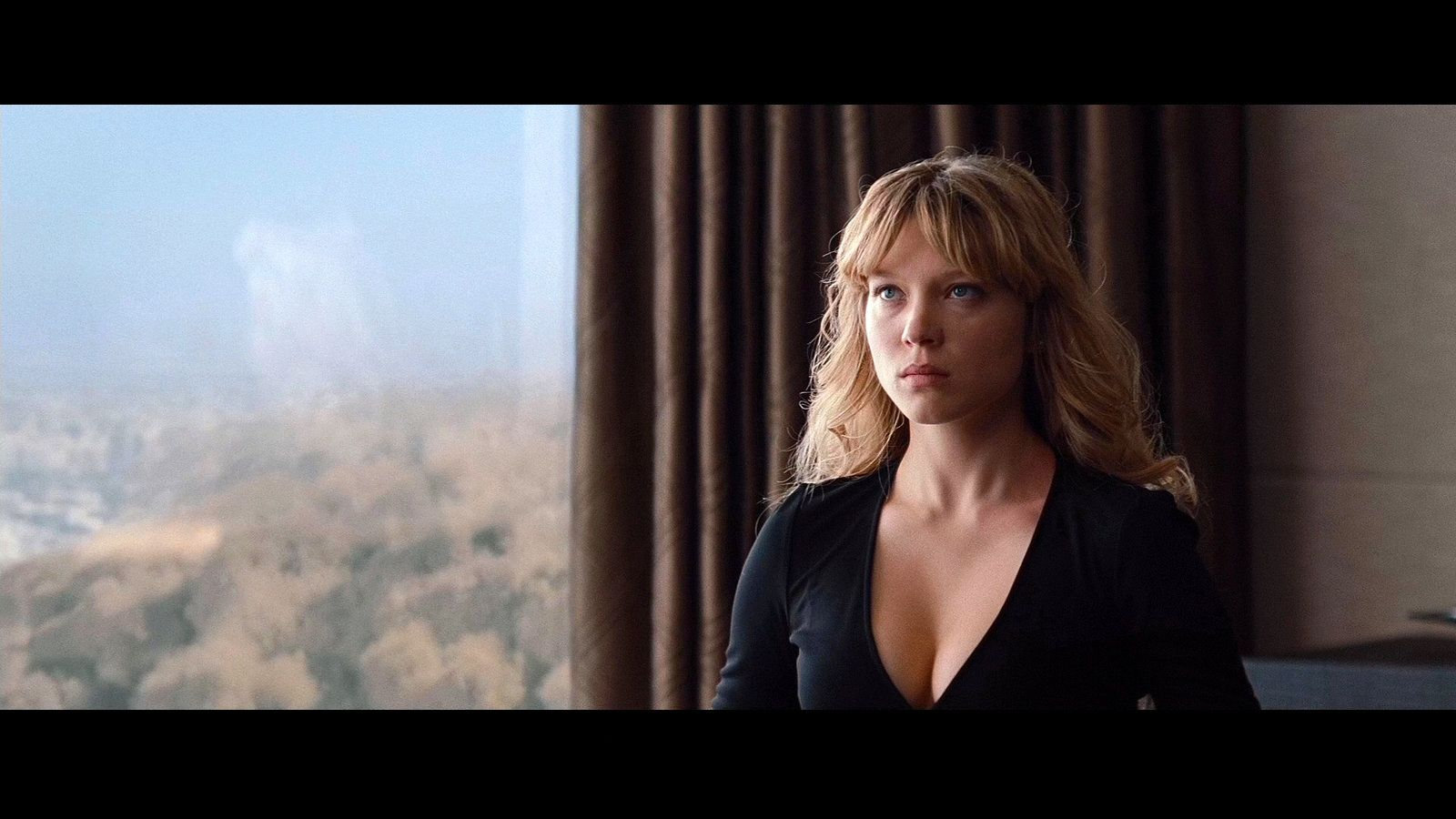 mission impossible ghost protocol sabine l233a seydoux