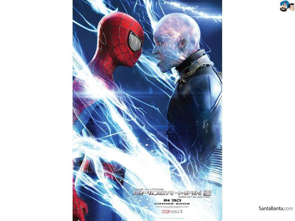 the amazing spiderman hd desktop wallpaper : high 1920×1080 hd