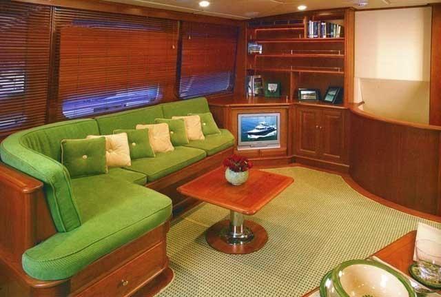 Awesome Boat Interior Design Ideas Ideas Trend Ideas 2018