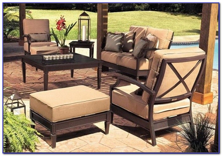 Costco Patio Furniture Canada Broyhill Furniture Bedroom