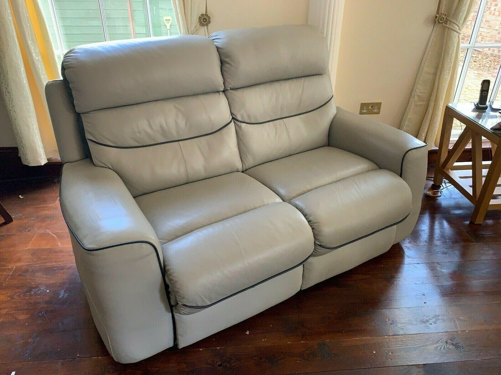 Lazy Boy Lazy boy recliner, Leather sofa, Sofa