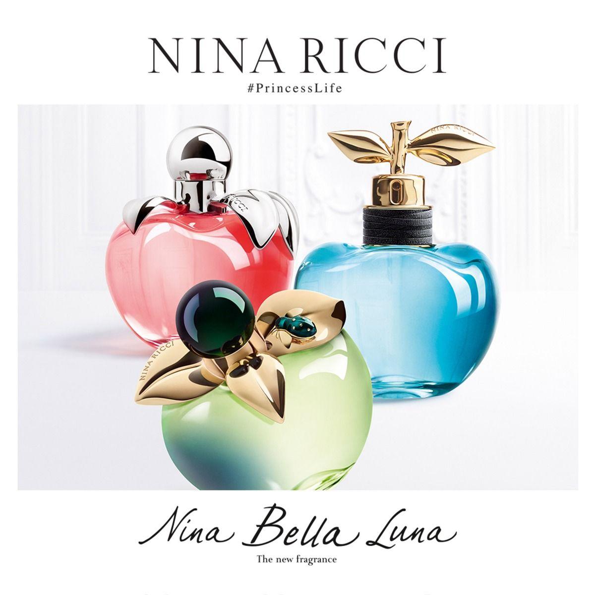 Pin de jeniffer trigueros en perfume♡ en 2020 | Frascos de