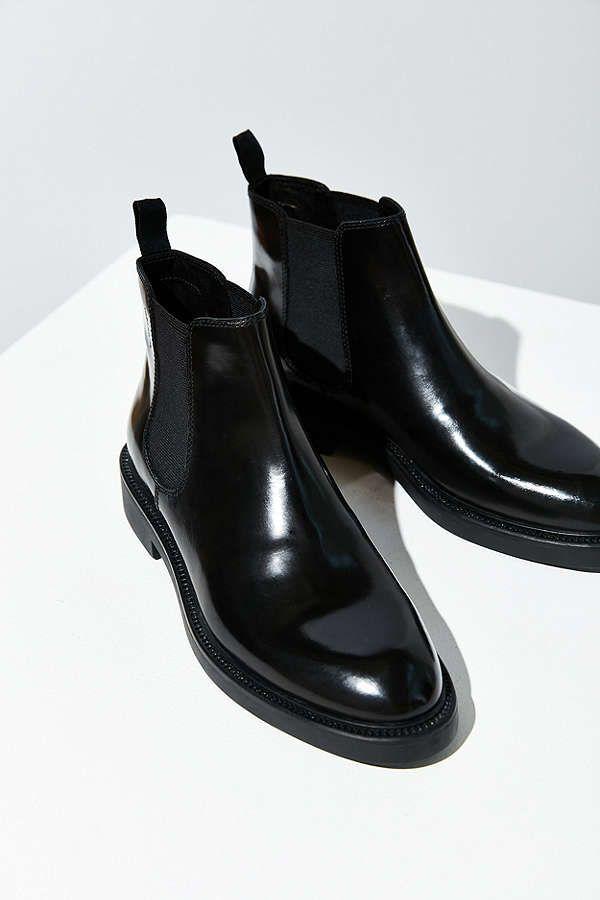 Chelsea Boot | Boots, Vagabond shoes
