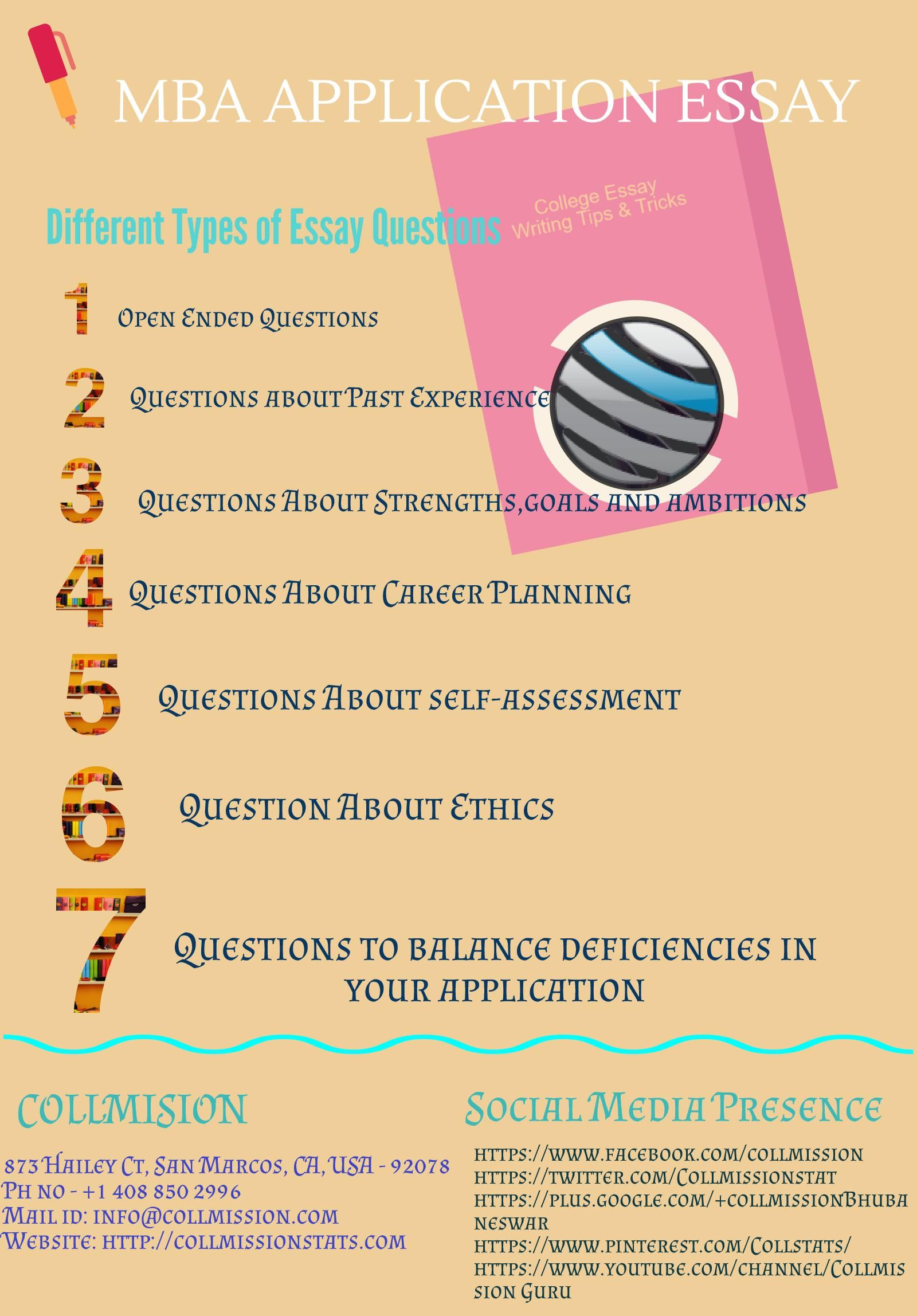 How to write a babysitter cover letter essay form pdf