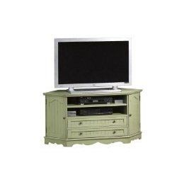 French Country Entertainment Centers Home Decorators Collection