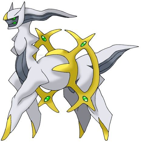 8a8b29f28762a595a3757b1475c8ed7d - How To Get Arceus In Pokemon Pearl Without Cheats