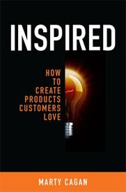 How to create product principles aka product manifesto for product how to create product principles aka product manifesto for product managers fandeluxe Choice Image