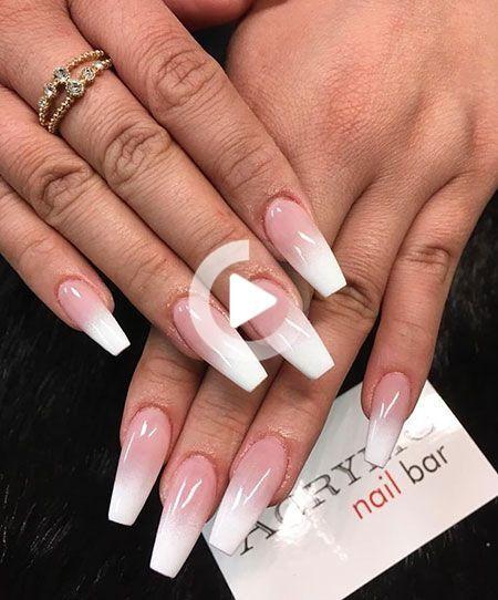 Natural Fake Nails Nail Natural Acrylic Manicure Natural Tip Acrylic Nail Art Acrylic Nails Natural Fake Nails Classy Acrylic Nails Classy Nails
