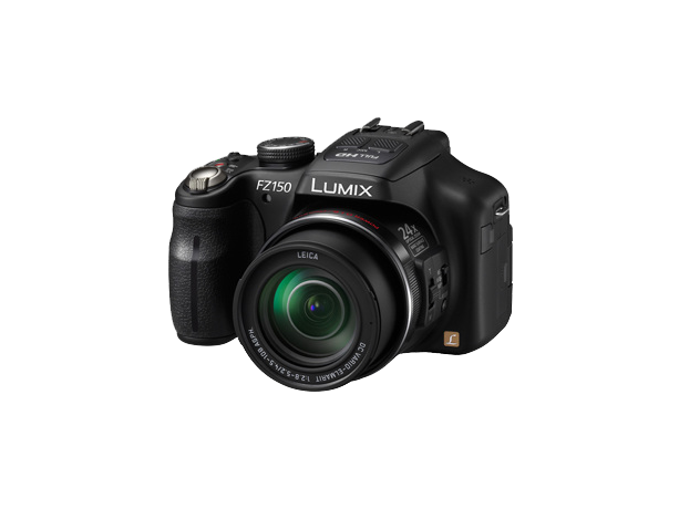 Dmc Fz150 Lumix Camera Panasonic Bridge Camera Coolpix Nikon Coolpix