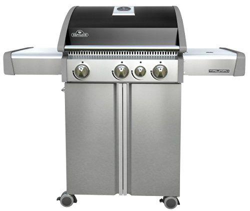 NAPOLEON TRIUMPH 410 Housse pour barbecue