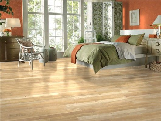 Armstrong Flooring Oak Winter Whte Wall Color Chose Fragrant Cloves Decorating Ideas With Design A Room From Armstrong Flooring Armstrong Flooring Design