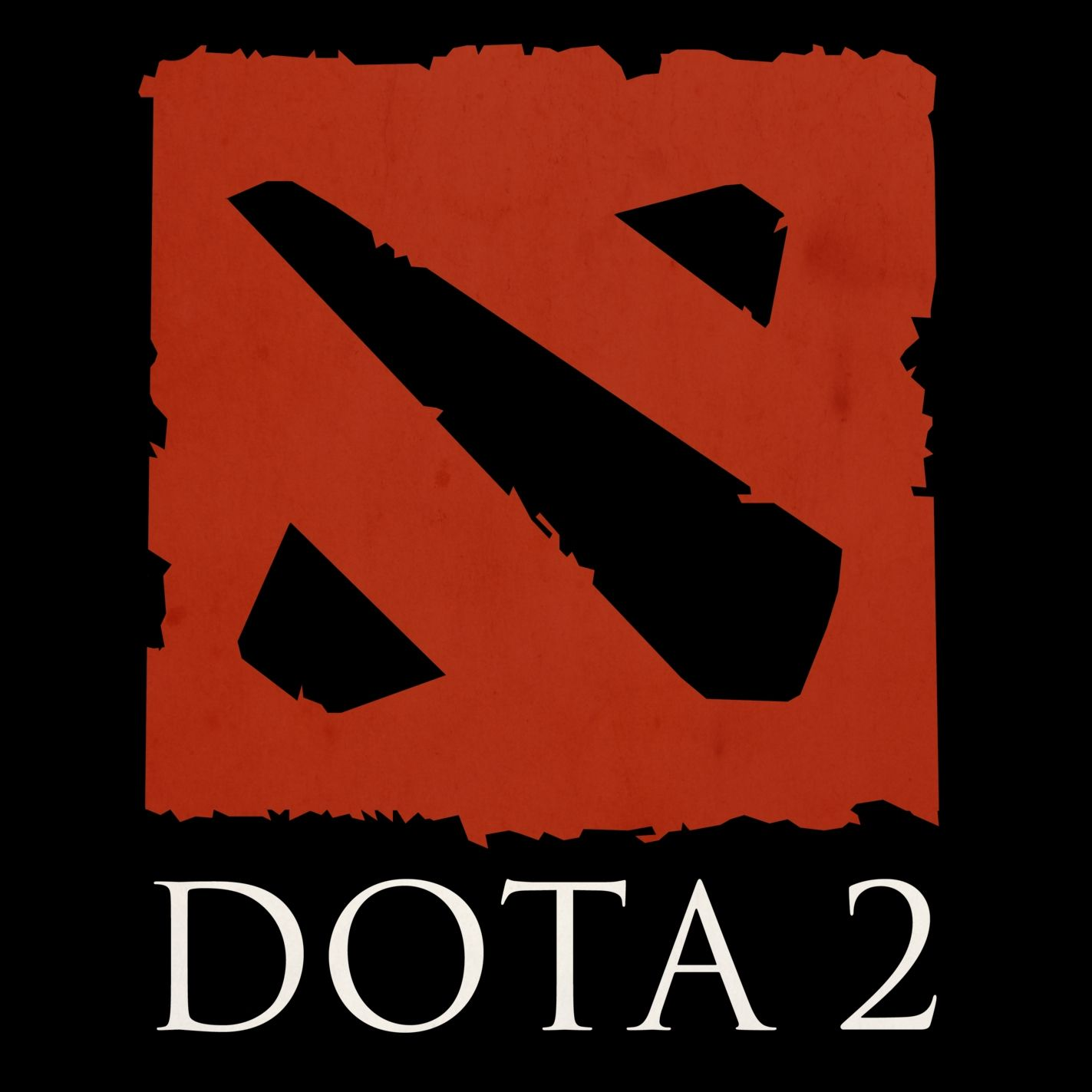 how to join game dota 2
