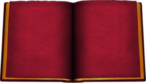 Pin Na Doske Journal