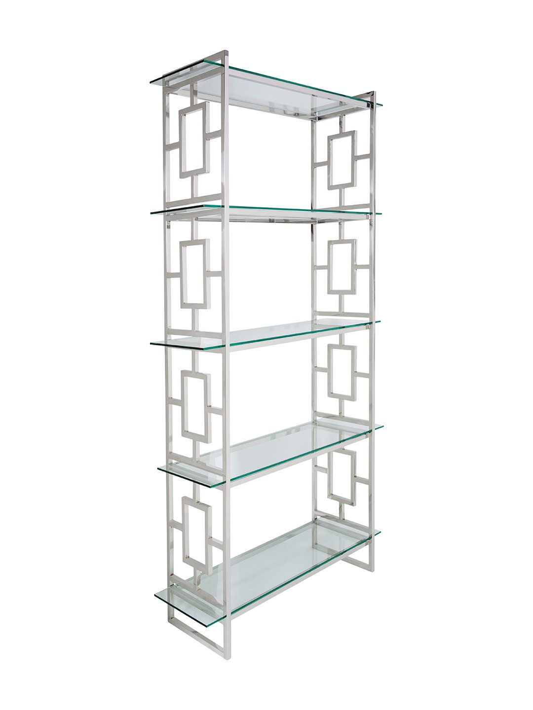 Theo Etagere by Safavieh Couture at Gilt