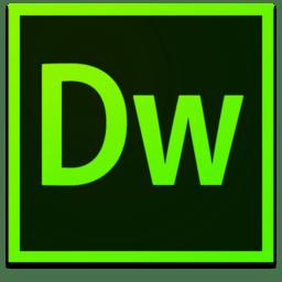 Pin By Nizamswati1 On Adobe Dimension Adobe Dreamweaver Dreamweaver Dreamweaver Tutorial