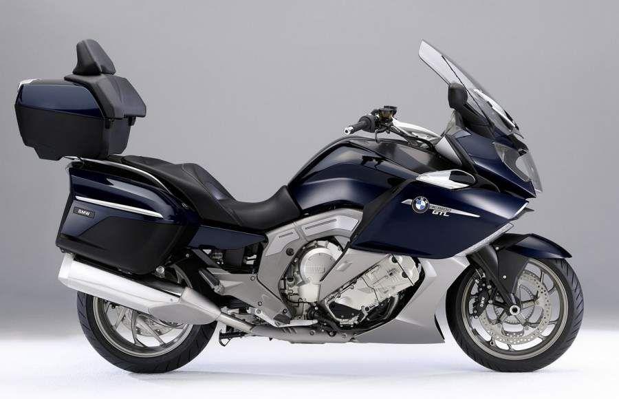 K1600gtl 2011 2012 Bmw Motorcycle Touring Bmw Motorbikes Bmw Motorrad
