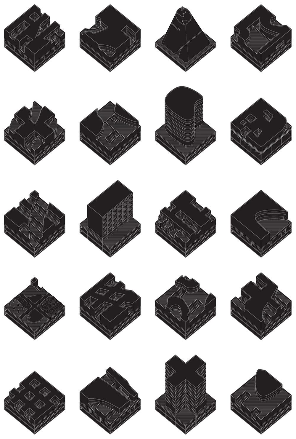conceptdiagram -  concept DIAGRAM  - #architecturalconceptdiagram #architectural... -  conceptdiagram –  concept DIAGRAM  – #architecturalconceptdiagram #architectural… –  concep - #architectural #architecturalconceptdiagram #concept #ConceptDiagram #conceptdiagram #diagram #UrbanPlanning