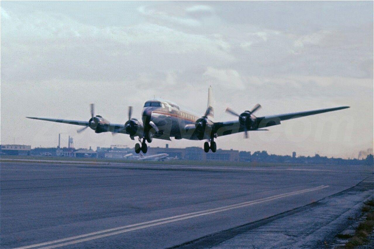 Photo Google Photos Fighter jets, Aviation, Photo