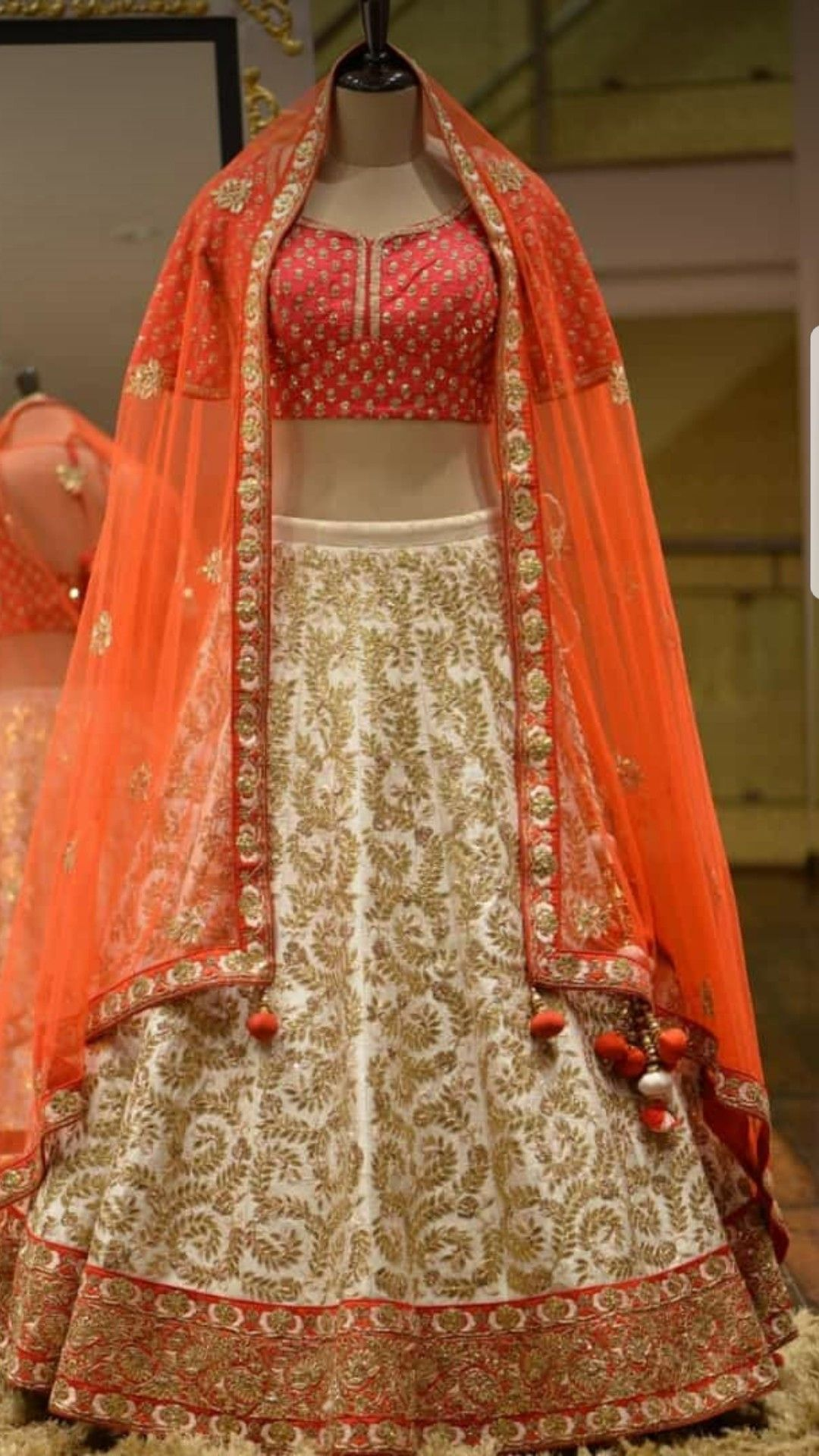 Pin by syedahusna fatima on dresses in pinterest bridal