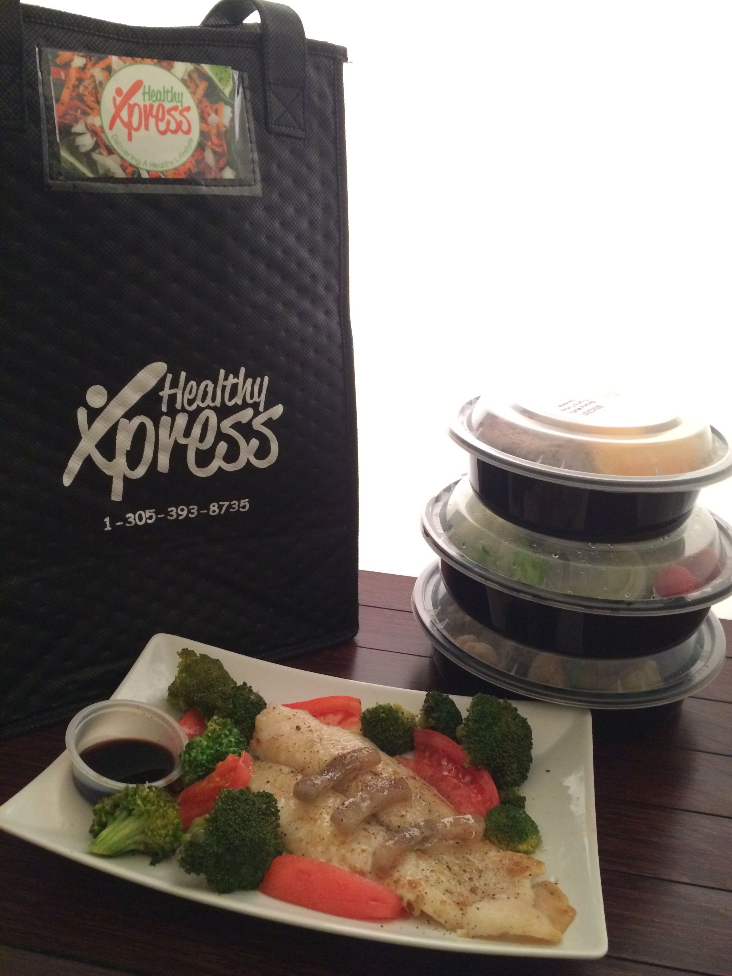 I Love My Paleo And Healthy Meal Delivery Options From Healthy Xpress Of Miami Http Healthyxpress Com Xca Good Healthy Recipes Healthy Healthy Meal Plans
