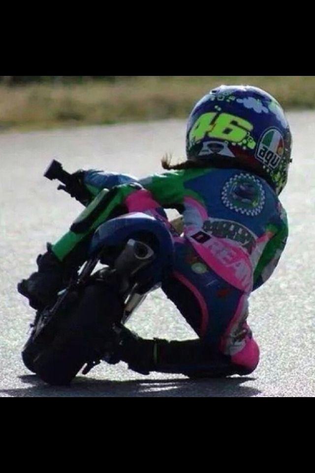 This Will Be My Child Kids Motorcycle Kids Motorcycle Helmets Mini Bike
