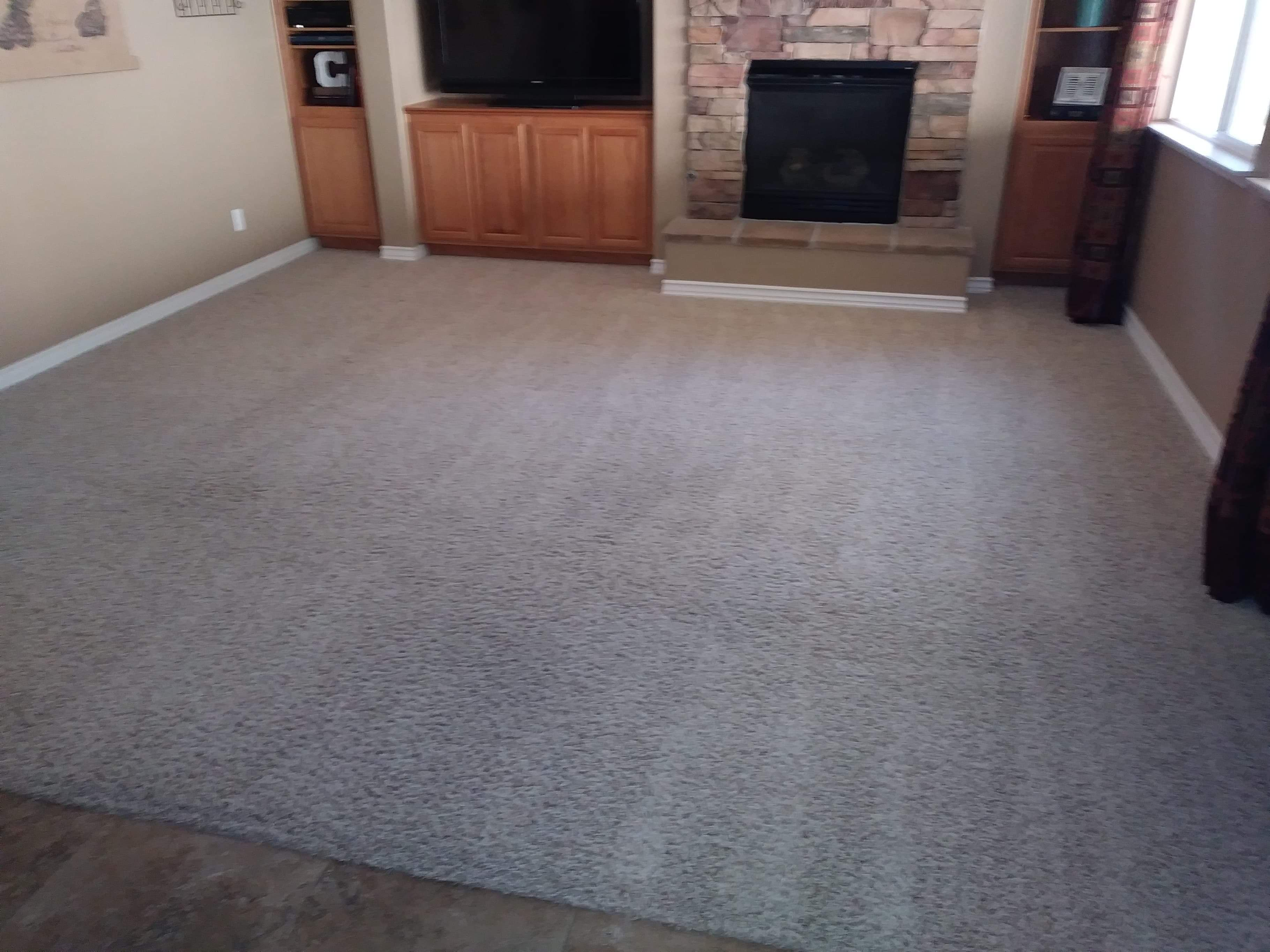 Carpet Cleaning After Riverside Ca 951 776 9198 3 Areas Carpet Cleaning 94 95 Www Blueskychemdry Com With Images Cleaning Upholstery How To Clean Carpet Area Carpet