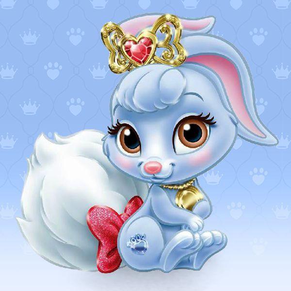 Disney Princess DisneyWiki (With images) Palace pets