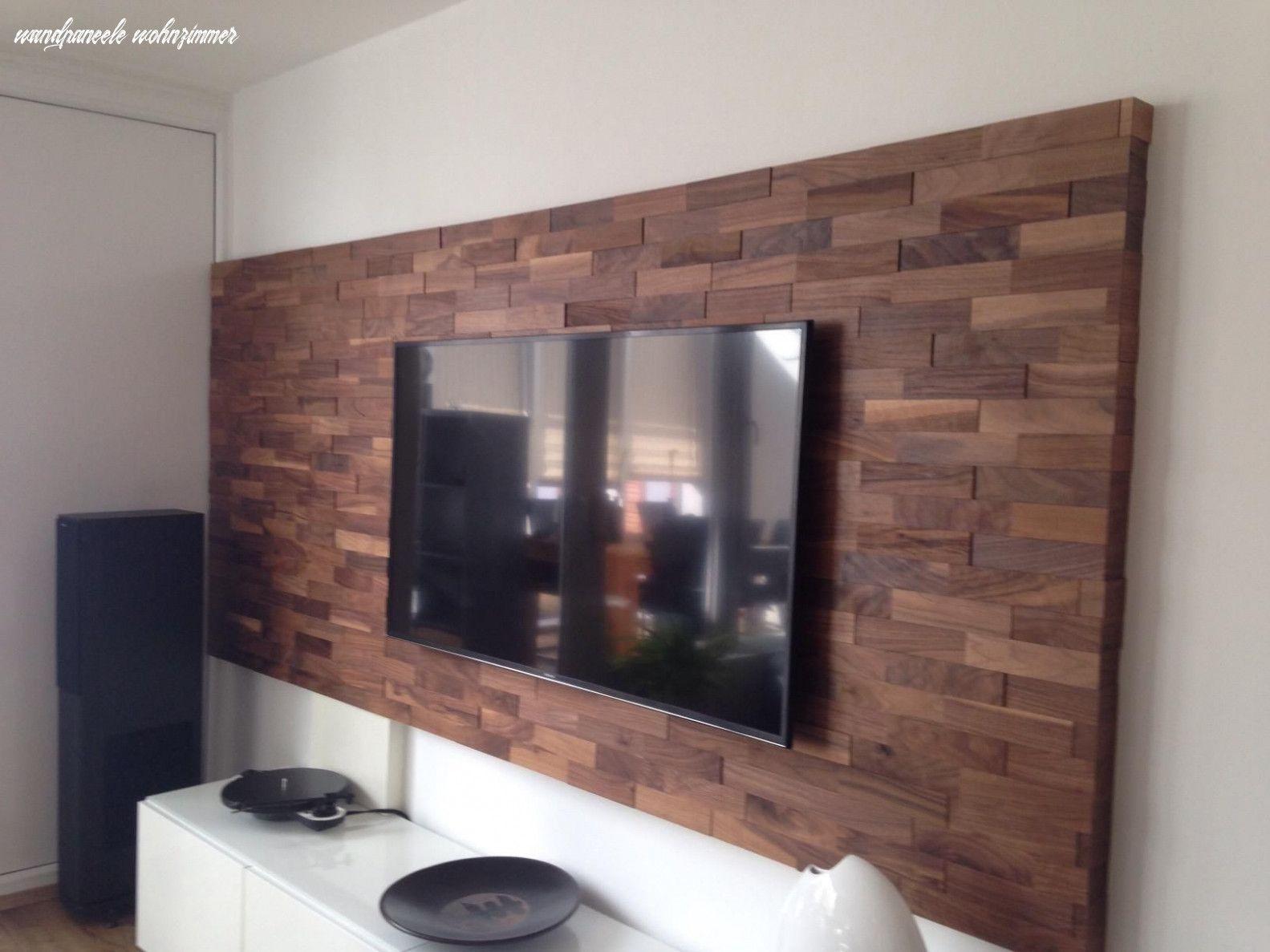 Sieben Schnelle Tipps Zu Wandpaneele Wohnzimmer in 15