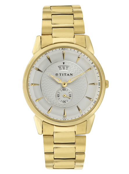 check out our new product titan watch for men titan titan watch check out our new product titan watch for men titan titan watch for men nf1521ym01 rs