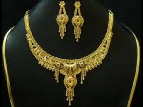 gold mostbeautifulthings of nice designs necklace examples beautiful