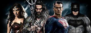 ¡Ahora tenemos un Súper #Sabadazo! ~ Mundo Superman