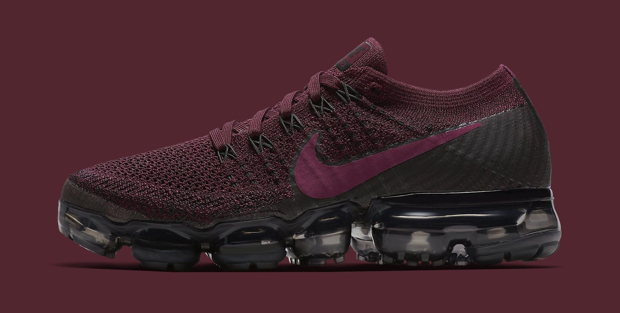 75d271a1474 Nike News Nike Air VaporMax Reveals the Pinnacle of Air kicks