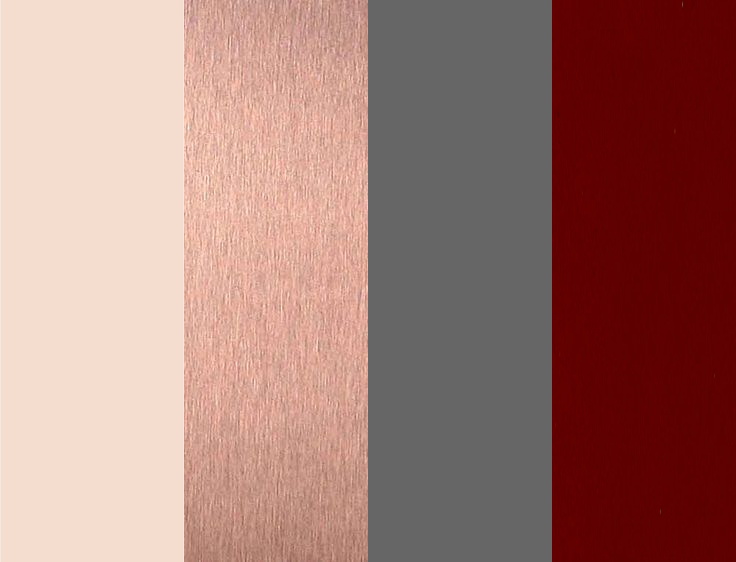 my personal color palette i couldn 39 t find anything like what i wanted so i made my own. Black Bedroom Furniture Sets. Home Design Ideas