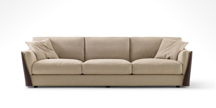 Vittoria. Luxury sofa, Sofa, Sofa design