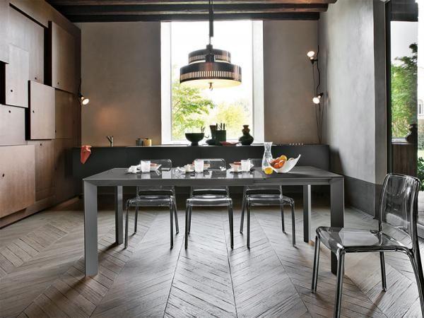 Pin by Keyna Mulvaney on Inspiring Environments | Furniture ...