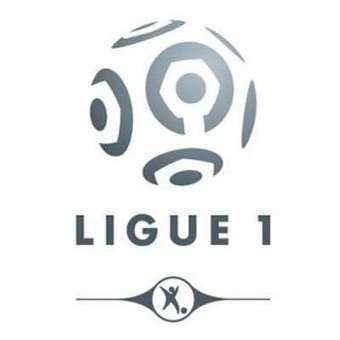 Prediksi Skor Bordeaux Vs Lyon Marseille Prancis Dan Montpellier