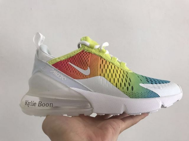 nike outlet air max 270