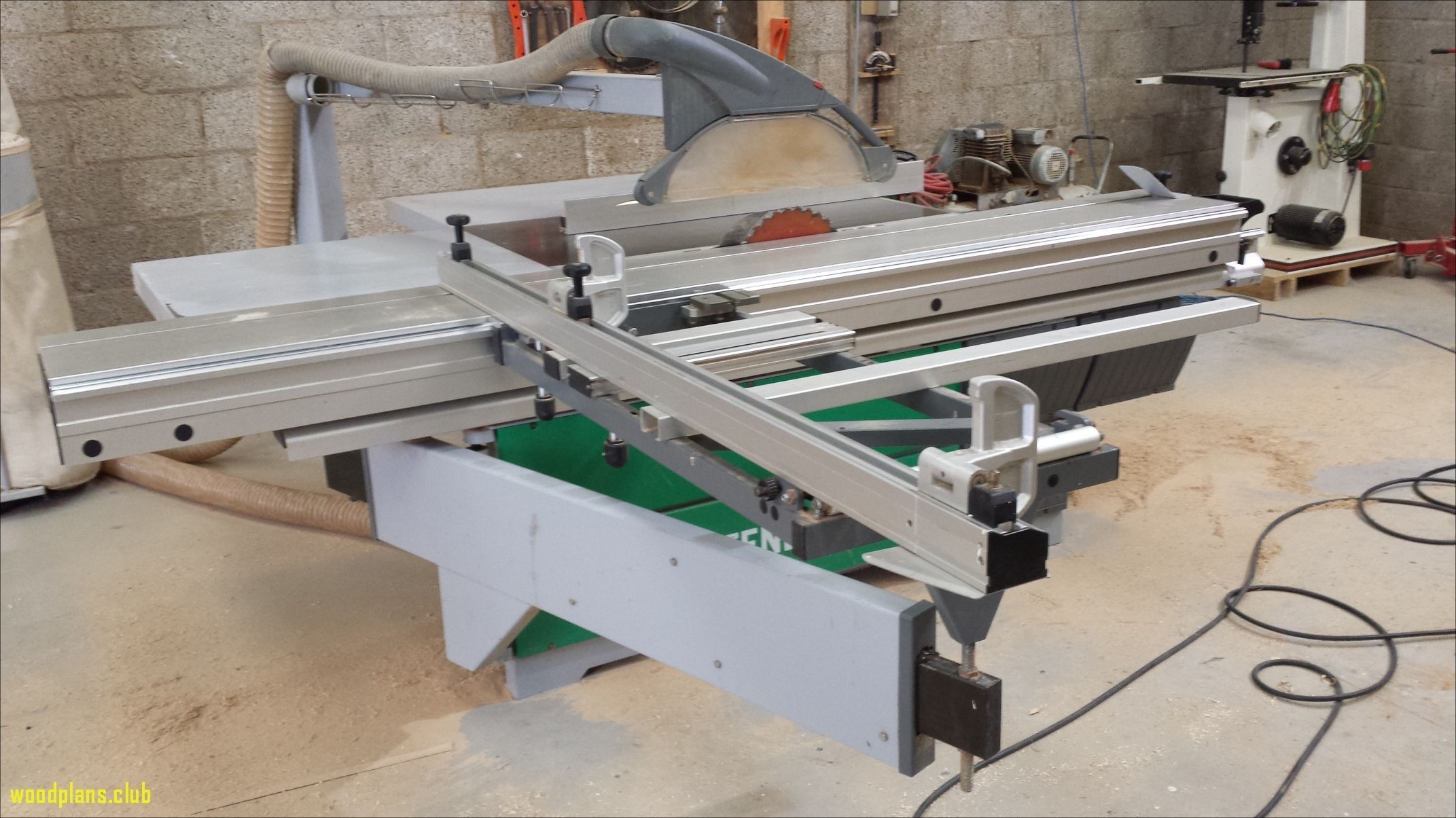 Used Woodworking Machines For Sale In South Africa Woodworking Machine Woodworking Blueprints Used Woodworking Tools