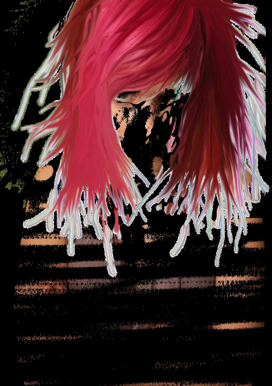Women Hair Pink Png Image Womens Hairstyles Pink Hair Hair Png