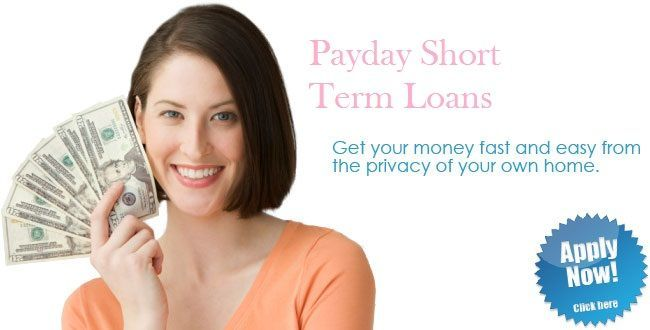 Installment loans bad credit image 4