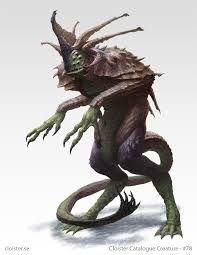 Image result for creature design