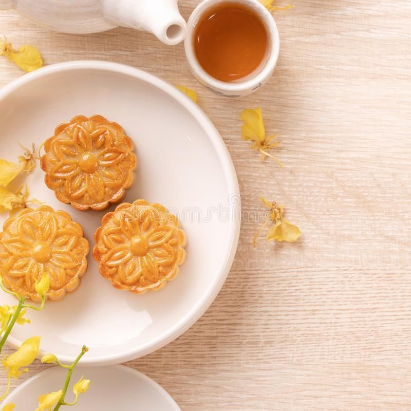 #beautiful  #decorated #delicious #beautiful #festival  #midautumn #festival #pattern  #autumn  #pattern #aff  #with #cake #moon #forDelicious moon cake for Mid-Autumn festival with beautiful pattern, decorated wi ,Delicious moon cake for Mid-Autumn festival with beautiful pattern, decorated wi , #mooncake #beautiful  #decorated #delicious #beautiful #festival  #midautumn #festival #pattern  #autumn  #pattern #aff  #with #cake #moon #forDelicious moon cake for Mid-Autumn festival with beautiful #mooncake