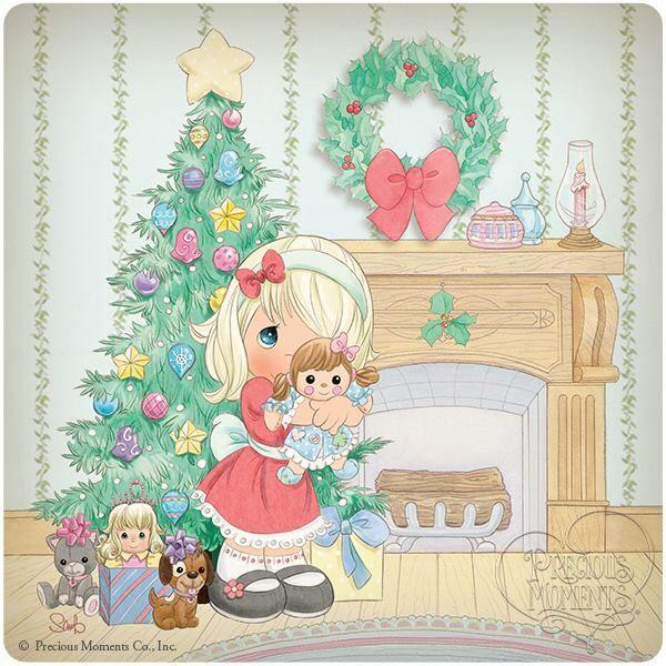 Precious Moments Dolly Precious Moments Coloring Pages Precious Moments Precious Moments Quotes
