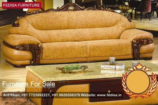 Fine Wooden Sofa Set Sofa Set Price Range Buy Sofa Set Online Gmtry Best Dining Table And Chair Ideas Images Gmtryco