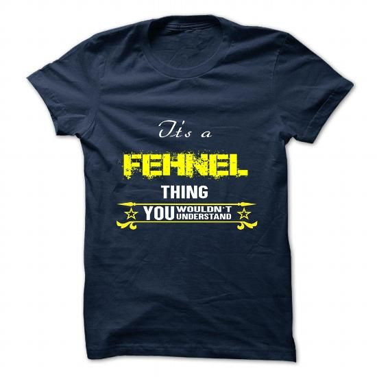 FEHNEL - #hostess gift #couple gift. FEHNEL, shirt for women,hoodie. LOWEST PRICE =>...
